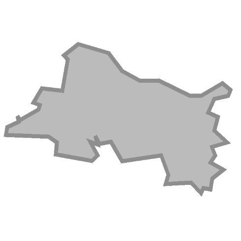 Bouches Du Rhone 13 Prefecture Et Conseil Departemental