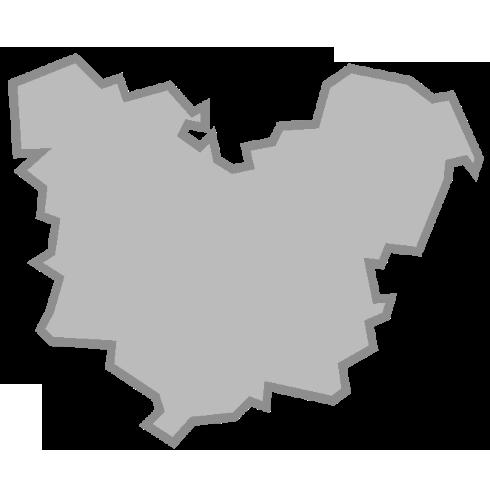 Bienvenue dans le département de l Eure (27) qui se situe dans la Région  Normandie. La ville administrative la plus importante (chef Lieu) est  Évreux. a9afdf1e6ee6