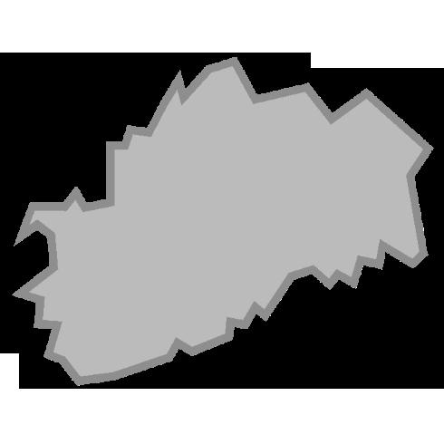 48198bfff28 Bienvenue dans le département de la Haute Saône (70) qui se situe dans la  Région Bourgogne Franche Comté. La ville administrative la plus importante  (chef ...