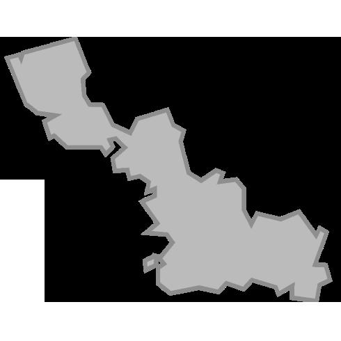 nord departement 59