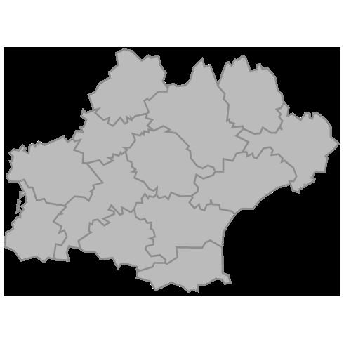 Languedoc Roussillon Midi Pyrenees Conseil Regional